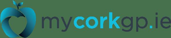 MyCorkGP