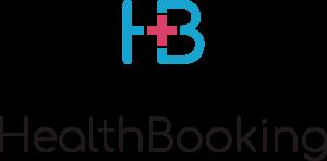 HealthBooking